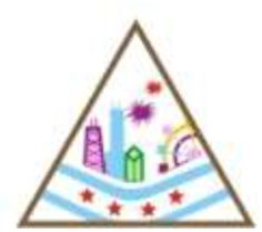Discover Chicago Brownie Try-It  Girl Scouts of Greater Chicago Northwest Indiana
