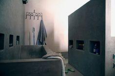katarinamalmstrombrownKM_Riad-Nelly_07