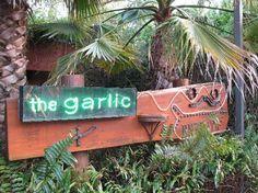 the garlic new smyrna | The Garlic, New Smyrna Beach - Restaurant Reviews - TripAdvisor