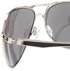 Men's Oakley Sunglasses & Accessories | Something For Everyone Gift Ideas