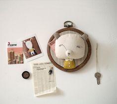 sew, etsi inspir, diy dollssofti, bears, the craft, nechepurenka, craft bear, kid korner, crafts