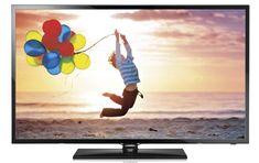 Samsung UN46F5000 46-Inch 1080p 120Hz Slim LED HDTV Samsung UN46F5000 46-Inch 1080p 60Hz Slim LED HDTV with a discount