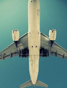.Takeoff.