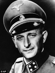Most of the Hatvany Collection, between 250 and 500 pieces, was looted on the orders of Holocaust organizer Adolf Eichmann, who was in Hungary in 1944 and instituted a policy of arresting Jews and then releasing them in exchange for property.   He also shipped 400,000 of them to Auschwitz, where they were gassed almost upon arrival.