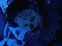 Eli Roths Clown