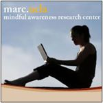Excellent meditation sessions you can load onto your iPod.