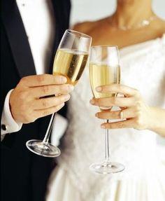 Wedding Vow Renewal Checklist
