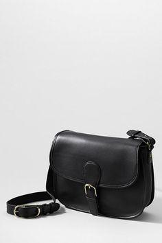 Women's Landmark Fontana Lady Bag from Lands' End