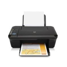 Time to upgrade to a wireless printer.
