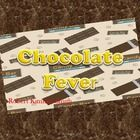 Are you going to read Chocolate Fever with your kiddies? This study unit offers lots of fun and motivating exercises to go along with the book.     T...
