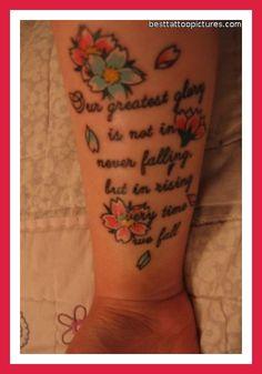 bible verse tattoos | tattoo bible verses about strength kjv