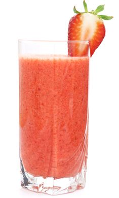 strawberri pineappl, strawberri juic, food, juice recipes, juic recip, drink, pineappl juic, juicer recipes, healthy fruits