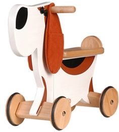 "Juguetes de madera para ni??os de Gepetto. <a href=""http://Mamidecora.com"" rel=""nofollow"" target=""_blank"">Mamidecora.com</a>"