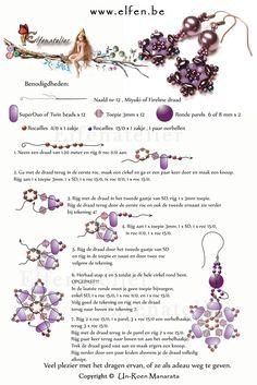 earring diy, craft, earring pattern, bead earring, bead illustr