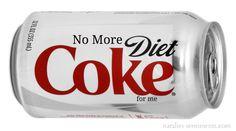 Kicking the Diet Soda Habit