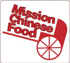 Mission Chinese Food, San Francisco