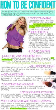 remember this, diet, weight loss, workout fitness, self confidence