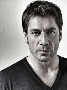 eye candi, javierbardem, beauti peopl, actor, men, celebr, boy, javier bardem, man