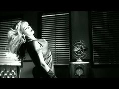 Dance for You #Beyoncé