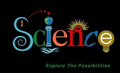 Mentor, create, study! Lengthy resources for science teachers K-6