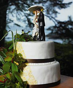 monsoon wedding cake