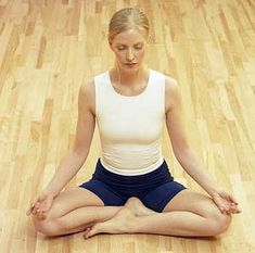 ALL ABOUT YOGA: WHAT ARE THE BANDHAS? | The bandhas or locks are applied to the body to direct the flow of prana and apana.  Prana is a flow of energy into the body and apana is the flow of energy out for cleansing. When these forces are in balance within our body, we achieve a heightened state of balance and neutrality.  As such, the yoga bandhas are important tools for health, wholeness and self-mastery. #yoga #meditation #kundalini