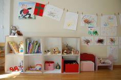 clothespin, babykid room, kids artwork, kid art, kids room decorations, kid rooms