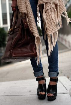shoes, sweater, fashion, style, outfit