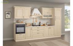Cucine moderne on pinterest arredamento showroom and compact kitch - Cucine su misura compresa di elettrodomestici prezzi ...