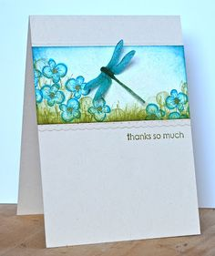Stampin' Up ideas and supplies from Vicky at Crafting Clare's Paper Moments: A quick Reason to Smile...
