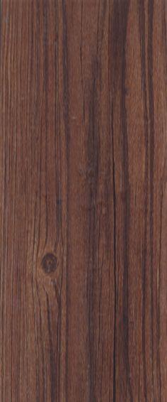 Rustic Oak Vinyl Plank flooring   Floors To Your Home $2.49/sf