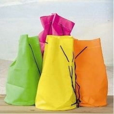 colourful goody bags at http://www.squidoo.com/goody-bags-ideas