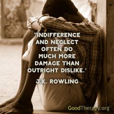 """Wise words from Dumbledore in J.K. Rowling's """"Harry Potter."""
