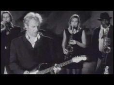 Van Morrison - Days Like This