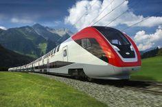 Drepturile pasagerilor- Transport feroviar