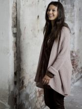 Cardigans and Sweaters | Moscow online store