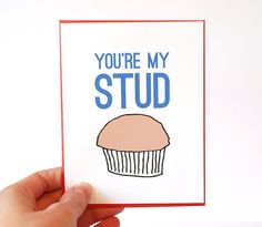Funny Valentine's Day Cards on Etsy