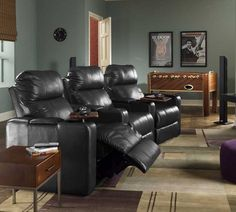 Berkline 12003 Reno -- like the seats but no option for a loveseat in the middle of a curved 4-across.