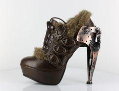 Lady Heathers Fashions