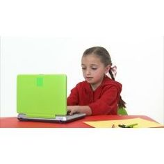 So - you want to Teach your Kids Computer Programming? A useful blog post with ideas for teaching children of various ages to program.