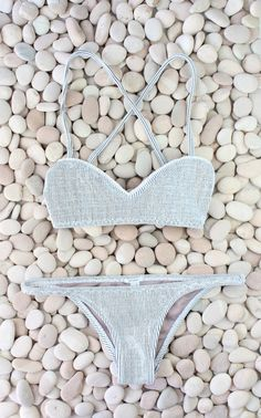 bathing, sea shell, summer wear, swimsuit, bikinis, amber, dramas, closet, made by dawn