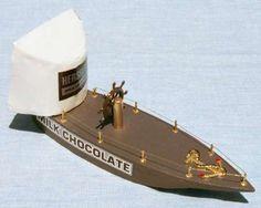 Raingutter regatta on Pinterest | Boats, Events and Boat Building