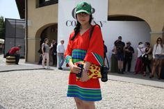 Pitti-Uomo-Florence-19th-21st-June-2012-part-2-24.jpg (750×500)