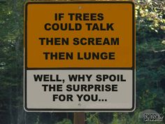 honest info sign trees attack