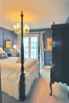 Bedroom Furniture Arrangement On Pinterest