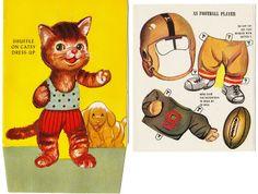 Children's Workshop by Whitehall Publishing