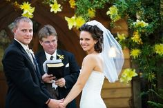 Popular Wedding Ceremony Readings | The Twain one is nice, short and to the point!