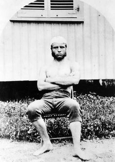 YOUNG THEODORE ROOSEVELT, 1862-1877