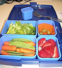 laptop lunches bento lunch box on pinterest laptops sandwiches and wedges. Black Bedroom Furniture Sets. Home Design Ideas