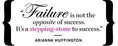 Adrianna Huffington #quotes #women